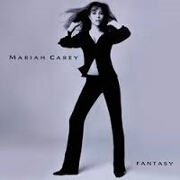Fantasy by Mariah Carey