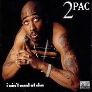I Ain't Mad Atcha by 2Pac