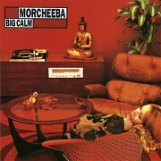 Big Calm by Morcheeba