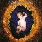 Salvation by The Cranberries