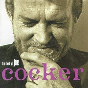 Best Of by Joe Cocker