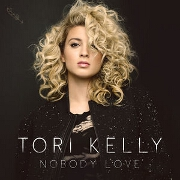 Nobody Love by Tori Kelly