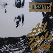 All Fools Day by The Saints