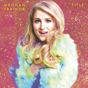 Title: Special Edition by Meghan Trainor