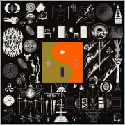 715 - Creeks by Bon Iver