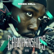 Going Bad by Meek Mill feat. Drake