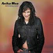 FALLING IN LOVE AGAIN by Anika Moa