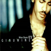 When Doves Cry by Ginuwine