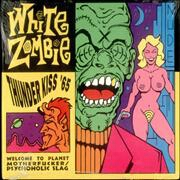 Thunderkiss 65 by White Zombie