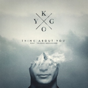 Think About You by Kygo feat. Valerie Broussard