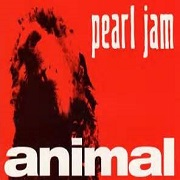 Animal by Pearl Jam