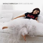 WRONG IMPRESSION by Natalie Imbruglia
