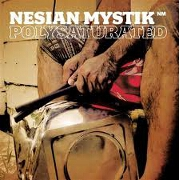 IT'S ON by Nesian Mystik