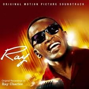 Ray OST by Ray Charles