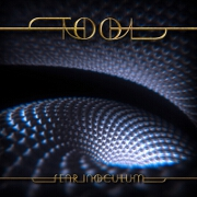 Invincible by Tool