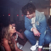 What's Poppin' by Jack Harlow