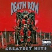 Death Row Greatest Hits by Various