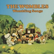 Wombling Song by The Wombles