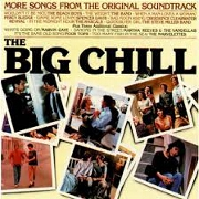 More Songs From The Big Chill OST by Various