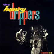 The Honeydrippers Volume One by The Honeydrippers