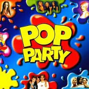 Pop Party by Various