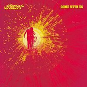 COME WITH US by Chemical Brothers
