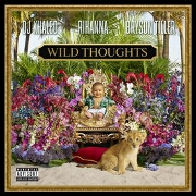 Wild Thoughts by DJ Khaled feat. Rihanna And Bryson Tiller
