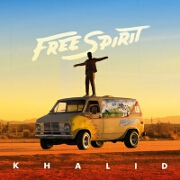 Don't Pretend by Khalid feat. Safe