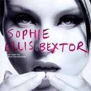 GET OVER YOU by Sophie Ellis Bextor