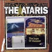 THE BOYS OF SUMMER by The Ataris