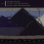 Flags: Deluxe Edition by Brooke Fraser