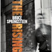 My City Of Ruins by Bruce Springsteen