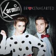Brokenhearted by Karmin