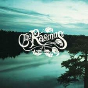 Dead Letters by The Rasmus