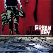 21 Guns by Green Day