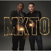 American Dream by MKTO