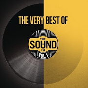 The Very Best Of The Sound Vol. 1
