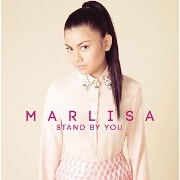 Stand By You by Marlisa