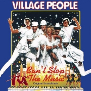 Can't Stop The Music by Village People
