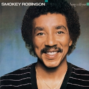 Being With You by Smokey Robinson