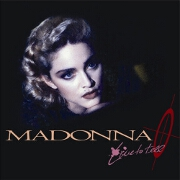 Live To Tell by Madonna