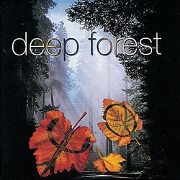Boheme by Deep Forest