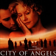 City Of Angels Soundtrack by Various
