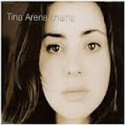 Chains by Tina Arena