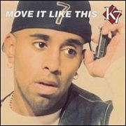 Move It Like This by K7