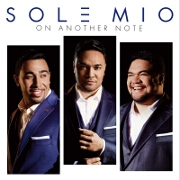 On Another Note by Sol3 Mio