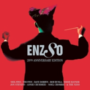ENZSO: 20th Anniversary Edition by ENZSO