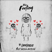 This Feeling by The Chainsmokers feat. Kelsea Ballerini