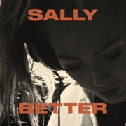 Better by Sally