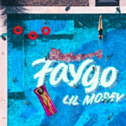Blueberry Faygo by Lil Mosey